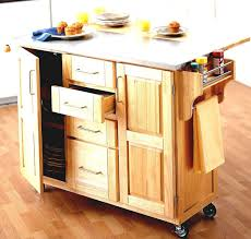 small portable kitchen island large size of kitchen of small