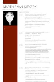 resume templates for executive assistants to ceos history chairman and ceo resume sles visualcv resume sles database