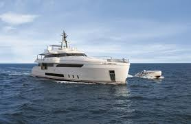 150 Ft In Meters Wider 150 Sold To Canadian Buyer Yacht Harbour