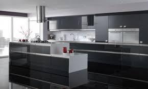 replacement gloss kitchen cabinet doors kitchen