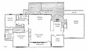 construction house plans house plan fresh best plan for house constructi hirota oboe