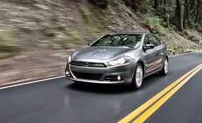 All Wheel Drive Dodge Dart 2013 Dodge Dart First Drive U2013 Review U2013 Car And Driver