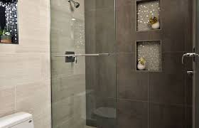 simple bathroom tile design ideas modern small bathroom design ideas simple decor designs for spaces