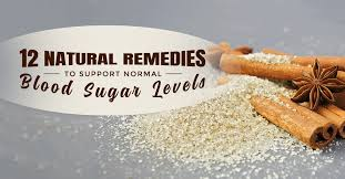 glucose cuisine 12 remedies to support normal blood sugar levels nutracraft