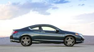 honda accord 0 60 2019 honda accord coupe grey v6 0 60 touring for sale