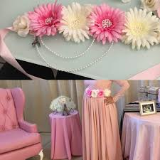 baby shower belly sash diy baby shower ideas how to