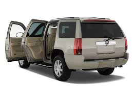 100 2009 cadillac srx owners manual 2009 cadillac escalade