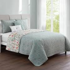 nature u0026 floral bedding sets you u0027ll love wayfair
