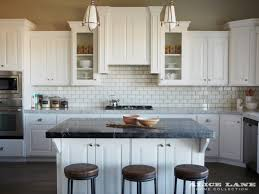 Brookhaven Kitchen Cabinets Brookhaven Fields Interior Design Alice Lane Home Collection