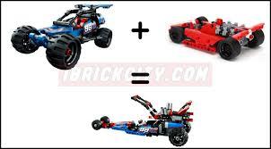 ferrari lego truck lego 75879 u2013 scuderia ferrari sf16 h i brick city