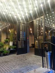 ace hotel london shoreditch google search d o o r s