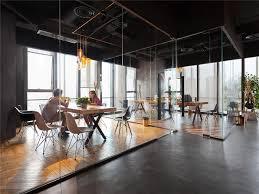 id d o bureau professionnel best idee amenagement bureau professionnel gallery design trends