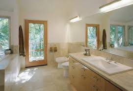 Bathroom Remodeling Woodland Hills Remodeling U0026 Home Building Photos Portland Seattle