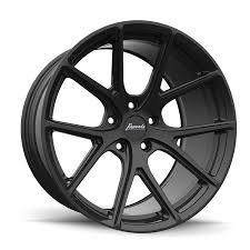 Modern Muscle Cars - bravado performance wheels modern muscle car wheels by konig