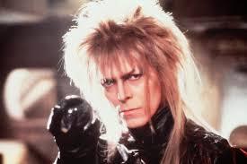 David Bowie Labyrinth Meme - labrynth david bowie memes imgflip