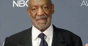 bill cosby netflix special scrapped as accusations continue