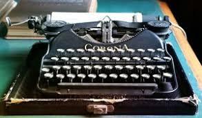 Writing Internships Freelance Writing Jobs  February