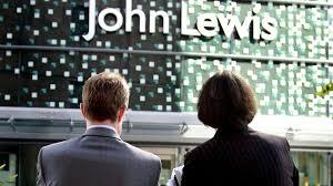 bbc two inside john lewis
