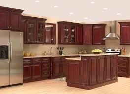 kitchen island granite countertop kitchen best kitchen island granite top breakfast bar satisfying