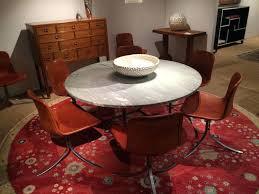 unique kitchen table ideas unique dining room sets postpardon co