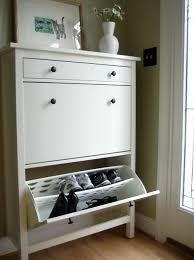 Ikea Storage Cabinets Uk Ikea Shoe Storage Cabinet Uk Home Design Ideas