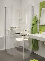 barrierefrei badezimmer barrierefreies badezimmer 5 tipps für den umbau