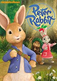 rabbit treehouse nick jr rabbit treehouse playset toys