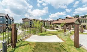 Student Housing In Atlanta Ga Student Housing Grand West 22 Multifamily Executive Magazine