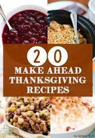 thanksgiving cooker hacks take it easy this with