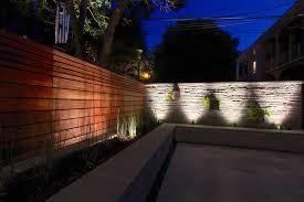 led outdoor lighting ideas tedxumkc decoration
