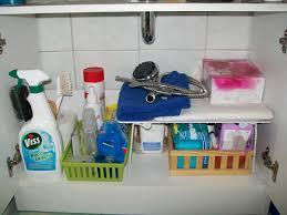 bathroom closet organization and ideas decor crave