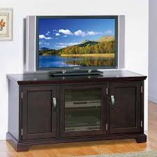50 inch tv walmart black friday best 25 50 inch tvs ideas only on pinterest electric wall