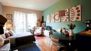 inspirational apartment decorating on a budget creative maxx ideas