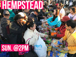 the growth of long island food not bombs community solidarity