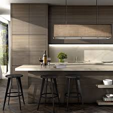 Modern Wooden Kitchen Designs Dark by Best 25 Contemporary Kitchen Design Ideas On Pinterest Modern