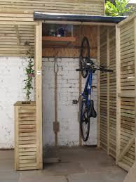 bicycle garage storage plans the better garages image bicycle garage storage inspirations