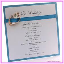 Do It Yourself Wedding Invitations Diy Invitations All Do It Yourself Wedding Invitations