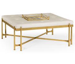 metal coffee tables metal coffee table u003ch1 u003emetal coffee tables