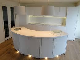 backsplash kitchen backsplash meaning kitchen floor tile ideas