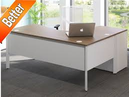 Used Office Furniture Newmarket by Office Furniture And Office Chairs From Select Office Furniture