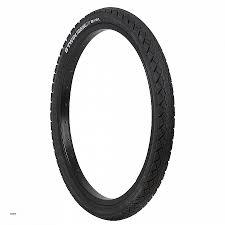 chambre aire chambre aire velo pneus de vélo roues et moyeux hi res