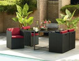 Furniture For Small Spaces Furniture Patio Furniture For Small Spaces Interior Decoration