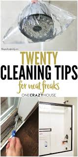 Home Design Game Tips And Tricks Best 25 Cleaning Tips Tricks Ideas Only On Pinterest House