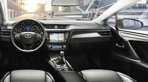 toyota europe toyota avensis 2015 interior tme 007 a full tcm 3030 400942 jpg