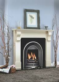 fireplace simple fireplaces roscommon images home design fancy