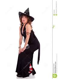baby wicked witch costume starry night witch costume glamorous halloween costumes funky