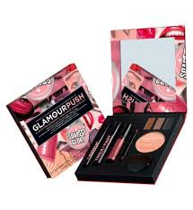 buy boots makeup 30 best soap and makeup images on soap and