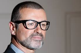 singer george michael dead at 53 publicist says u2013 the mercury news