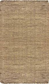 Round Straw Rug by 134 Best Area Rugs Images On Pinterest Area Rugs Jute Rug And