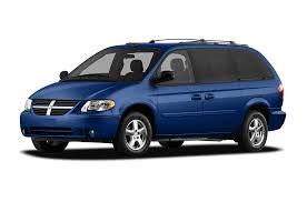 nissan armada for sale utah new and used cars for sale at utah car pros in american fork ut